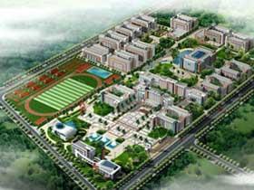 汕头职业技术学院_学校名称:汕头市潮阳区职业技术学校